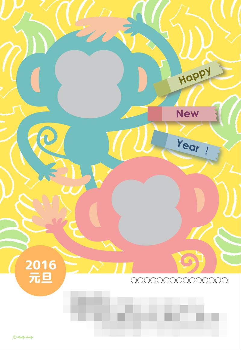 蜊企擇繧ソ繧、繝輔z03邵ヲ